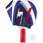 Ракетки для наст.тенісу 839330