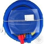 Foot Pump - buy, prices for Tavria V - image 1