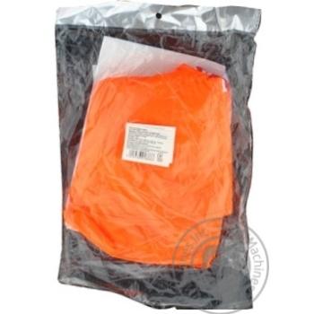 Коло надувне 65см - купить, цены на МегаМаркет - фото 2