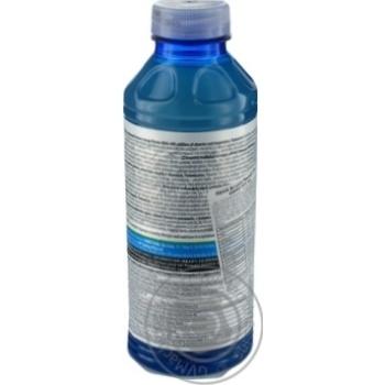 Напій Oshee Vitamin Water 0,555л - купити, ціни на МегаМаркет - фото 3