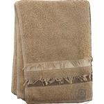 Yana Terry Towel 70х130cm