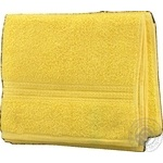 Riton Towel 50х90cm