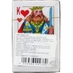 Карты игральные 54шт - купить, цены на МегаМаркет - фото 2