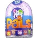 Кульковий пластилін Playfoam в асортименті