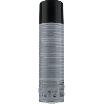 Color Glint black for shoes 250ml - buy, prices for Furshet - image 3