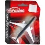 Toy Majorette for children 13cm