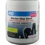 Средство моющее HG Чернее чем черное стир темн вещ 500мл
