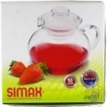 Чайник Simax 1л