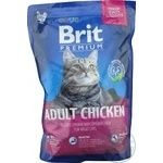Food Brit Premium with chicken dry for pets 1500g