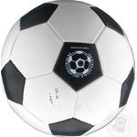 М`яч футбольний SUM180028