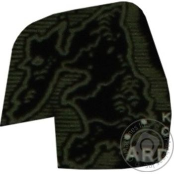 Віскі Ardbeg AN OA подарункова упаковка 0,7л - купити, ціни на МегаМаркет - фото 2