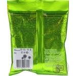 Семена подсолнечника Лидер Снек Настоящая Лакомка жареные соленые 80г - купить, цены на СитиМаркет - фото 2