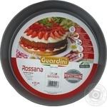 Форма Rossana Guardini кругла 28x5,3см арт.50428