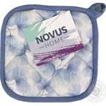 Прихватка Novus Home Azzurro 20*20см