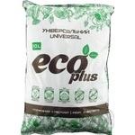 Субстрат Eco Plus универсальный торфяной 10л
