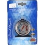 Термометр для духовки (0...+300°С) ТБ-3-М1