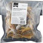 Fish yellowstripe scad Extra! dried 250g