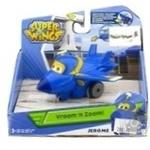Іграшка інерційна Super wings арт.YW710130 Jerome