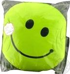 Toy Smile for children