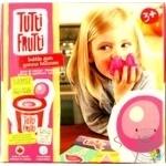 Набір для ліппення Tutti-Frutti Міні Баббл Гум арт. BJTT14907*