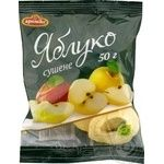 Aromix Dried Apple 50g