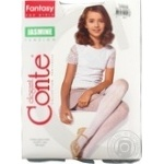 Tights Conte for girls 140-146cm