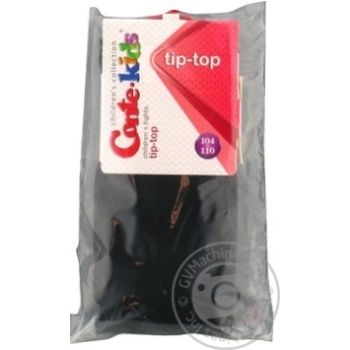 Tights Conte kids Tip-top - buy, prices for Novus - image 3