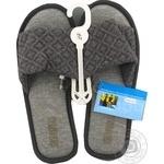 Marizel Room Women's Shoes Poon 739