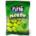 Dragee Fini with melon jelly 100g - buy, prices for MegaMarket - image 1