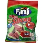 Dragee Fini watermelon jelly 100g - buy, prices for MegaMarket - image 1