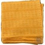 Полотенце Zastelli махровое 50х90см