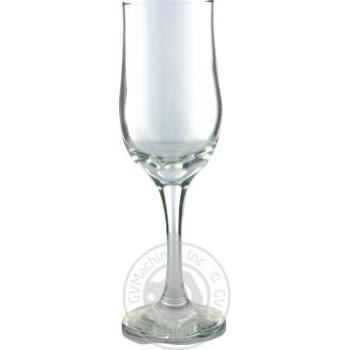 Келих для шампанського Ariadne 96505 190мл - купить, цены на Novus - фото 2