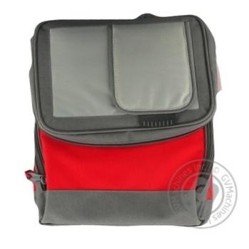 Ізотермічна сумка American 10 л