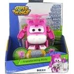 Іграшка трансформер Super Wings арт.YW710240 Dizzy