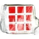 Куб-головоломка Koopman 35*35*35 см.