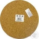 Подставка Zeller под горячее 23см 01230 - купить, цены на МегаМаркет - фото 2