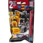 Трансформери 6: Міні-Титан Transformers