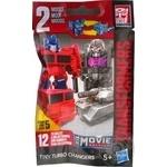 Іграшка Трансформери 5: Міні-Титан Hasbro - купити, ціни на Novus - фото 1
