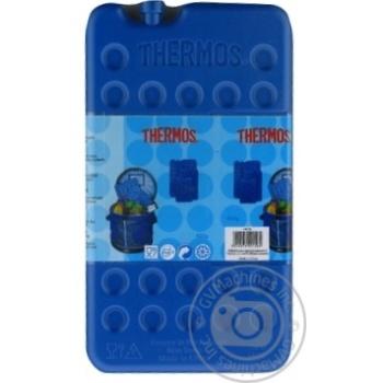 Аккумулятор холода Thermos 400г - купить, цены на Таврия В - фото 1