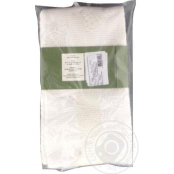 Набор полотенец Home Line 2шт 40Х60см - купить, цены на Метро - фото 2