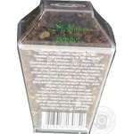 Перец сычуаньский Мак-Дэй 40г - купить, цены на Novus - фото 2