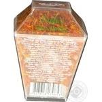 Шафран Имеретинской Мак-Дэй 10г - купить, цены на Novus - фото 2