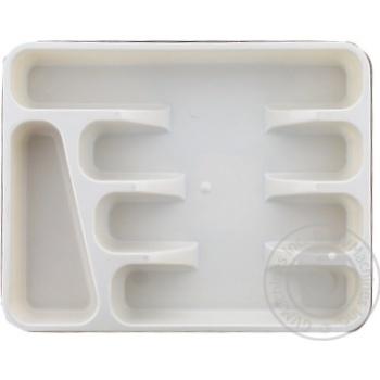 Сушилка Keeeper для посуды