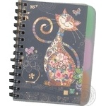 Notebook Yes - buy, prices for Novus - image 1