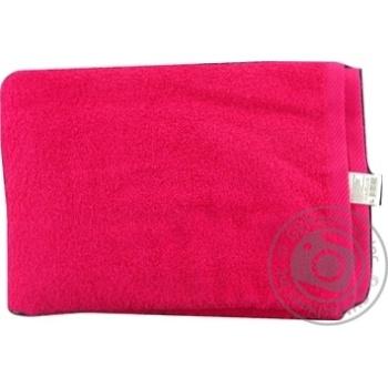 Terry Towel 70х140cm - buy, prices for CityMarket - photo 5