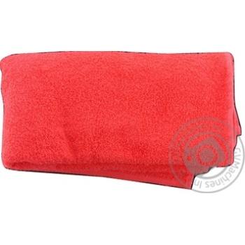 Terry Towel 70х140cm - buy, prices for CityMarket - photo 1