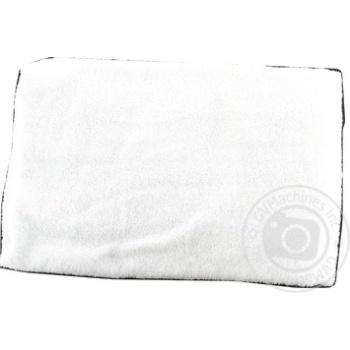 Terry Towel 70х140cm - buy, prices for CityMarket - photo 3