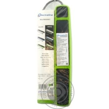 Extension cable - buy, prices for Novus - image 4