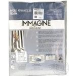 Колготки жіночі Immagine Micro Chance 150 den 2 chocolate