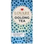 Чай Lovare улун байховый 24*1,5г